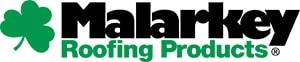 Malarkey_Logo