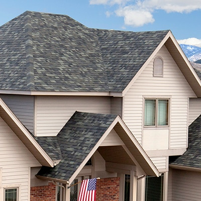 NW Platinum Roofing Package