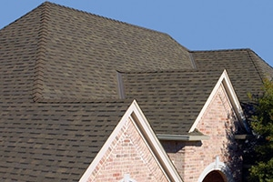 Commercial & Residential Roofing