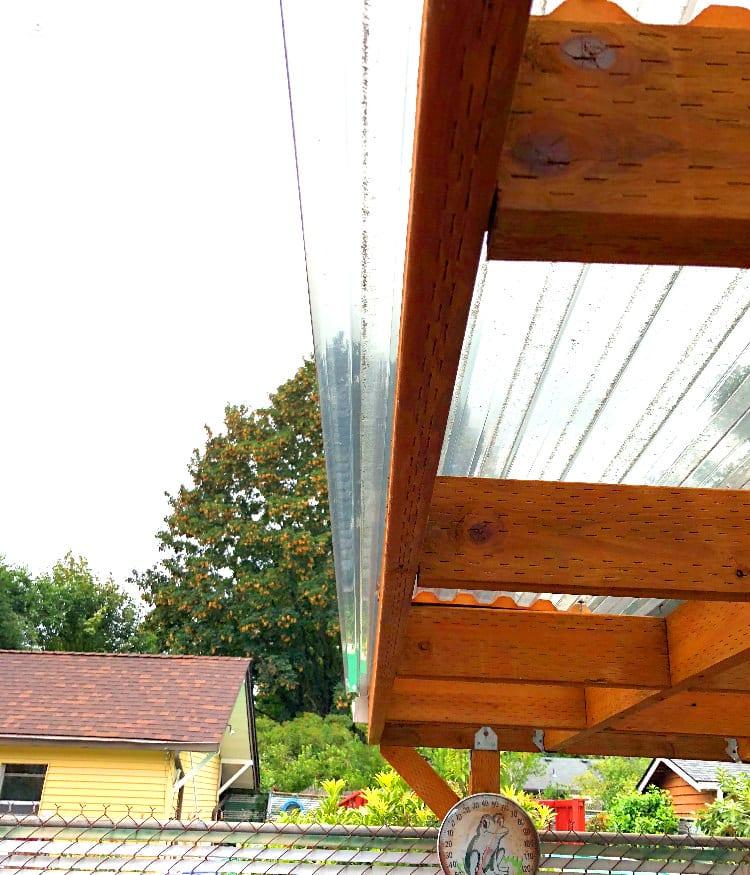 backyard-patio-vancouver-washington