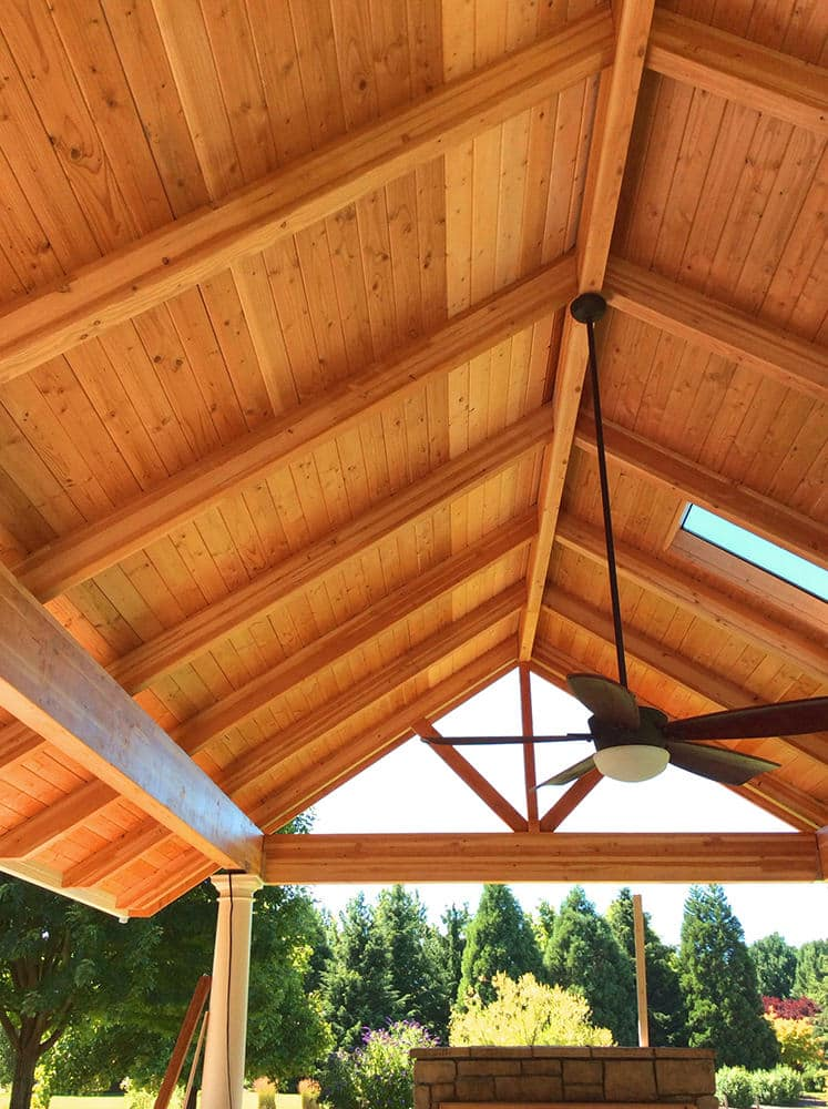backyard-sturcture-builder-vancouver-washington