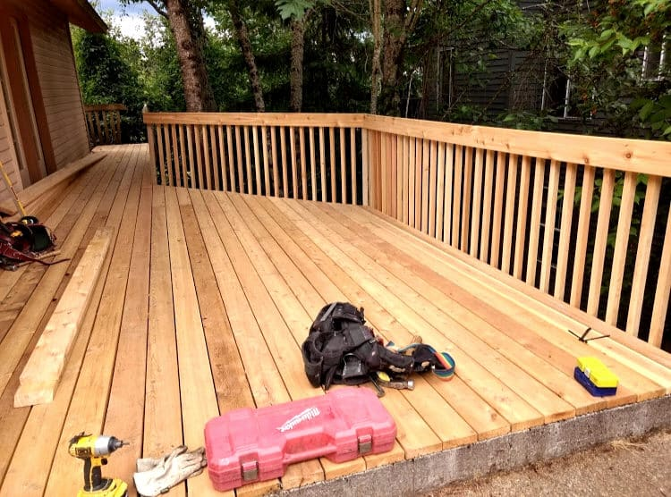 best-deck-builder-vancouver-washington