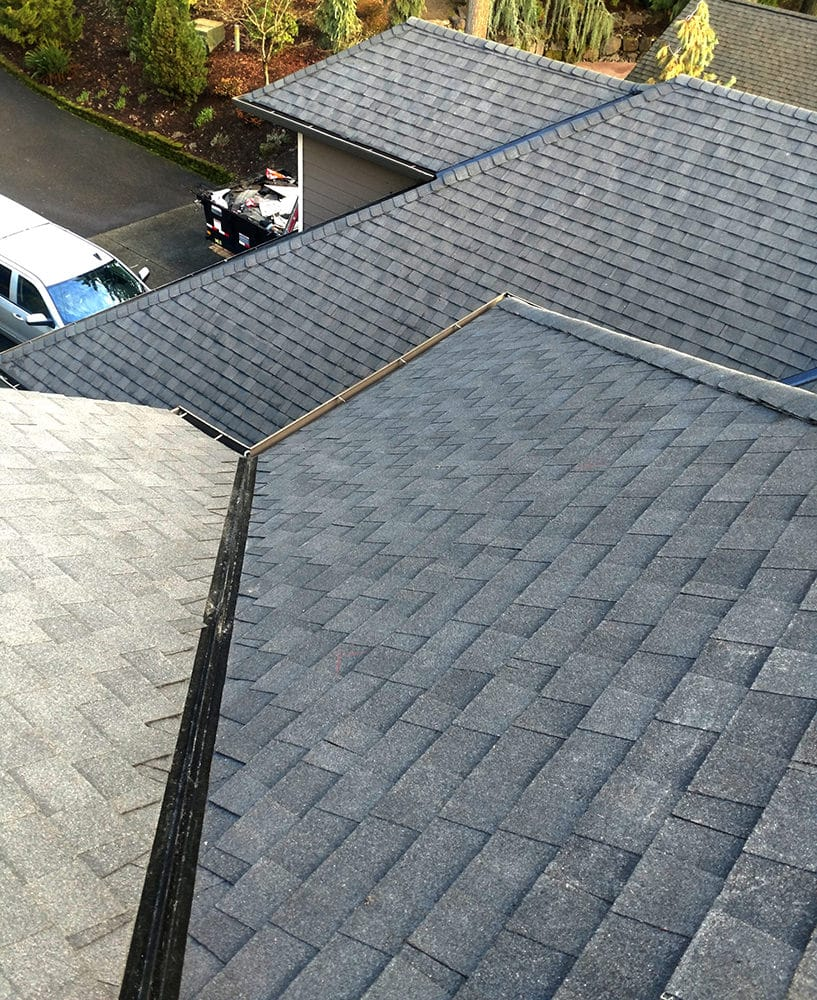 best-roofing-contractor-near-me