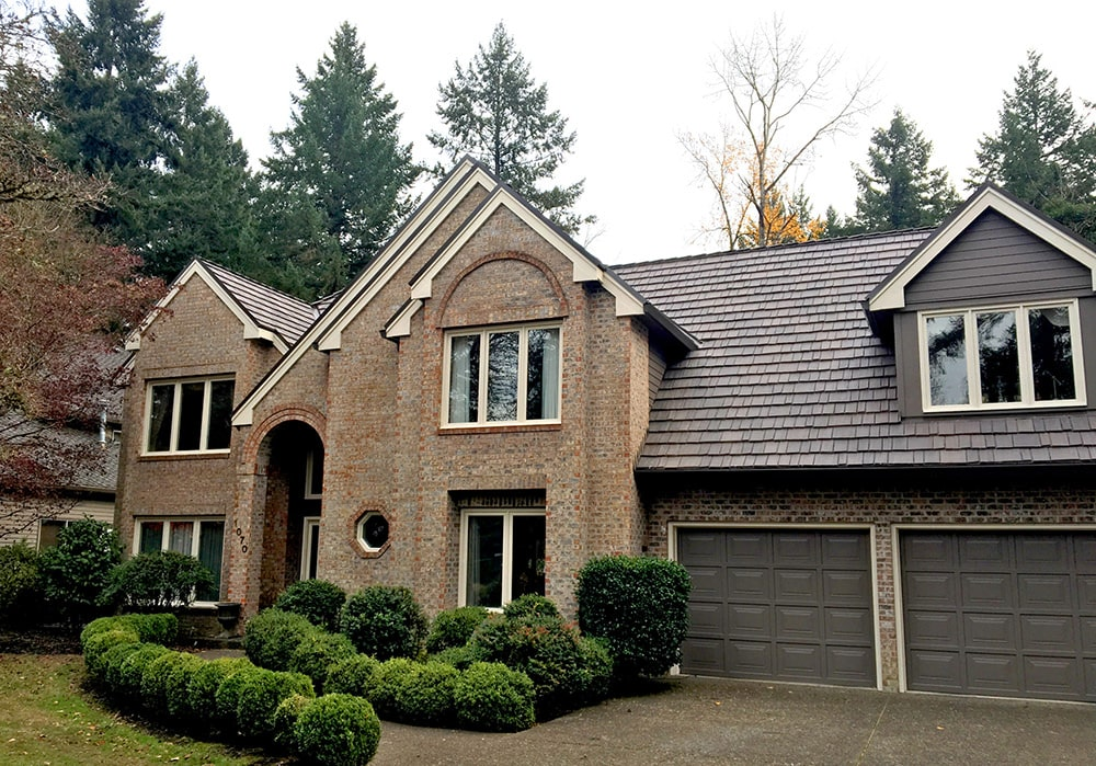 best-siding-contractor-vancouver-washington