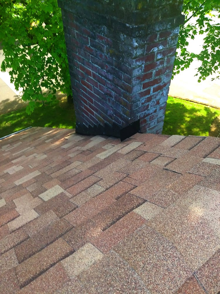 chimney-flashing-vancouver-washington