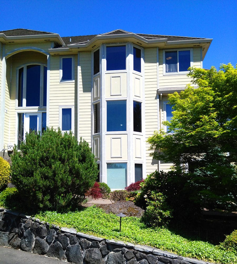 commercial-building-siding contractor-vancouver