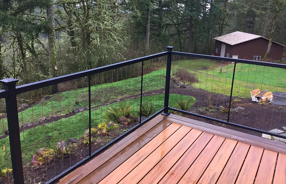 custom-deck-estimate-vancouver-washngton