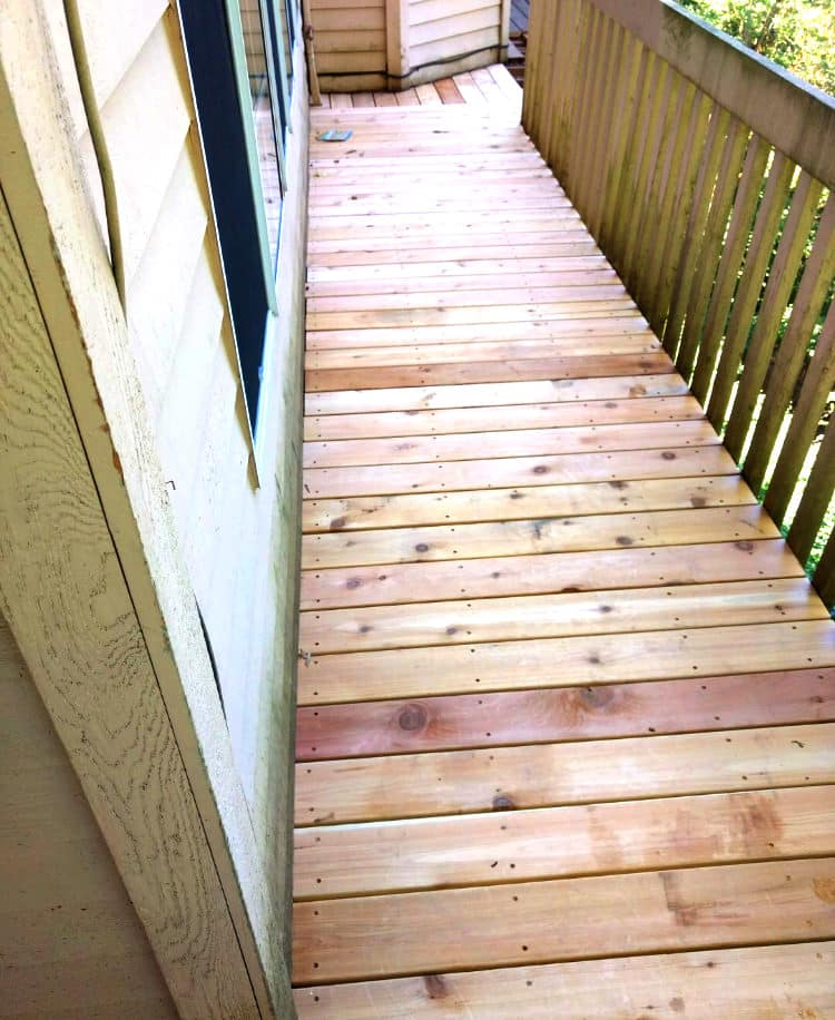 deck-builder-vancouver-washington