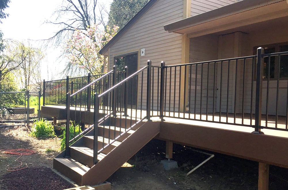 deck-estimate-vancouver-washington