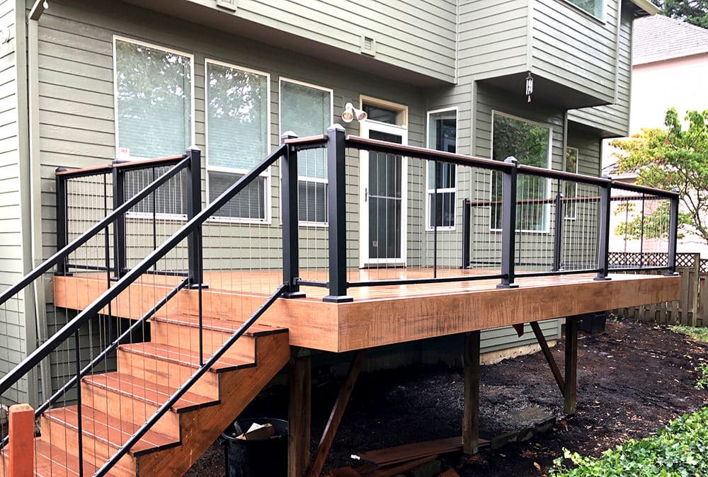 deck-replacement-vancouver-washington