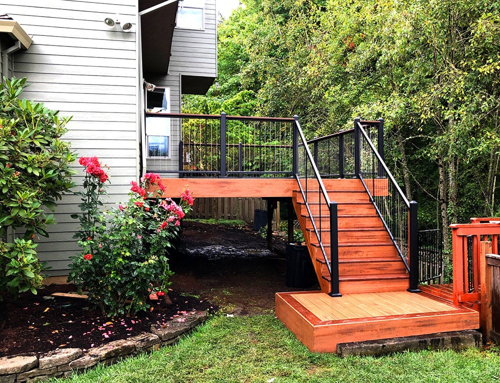 decking-contractor-vancouver-washington