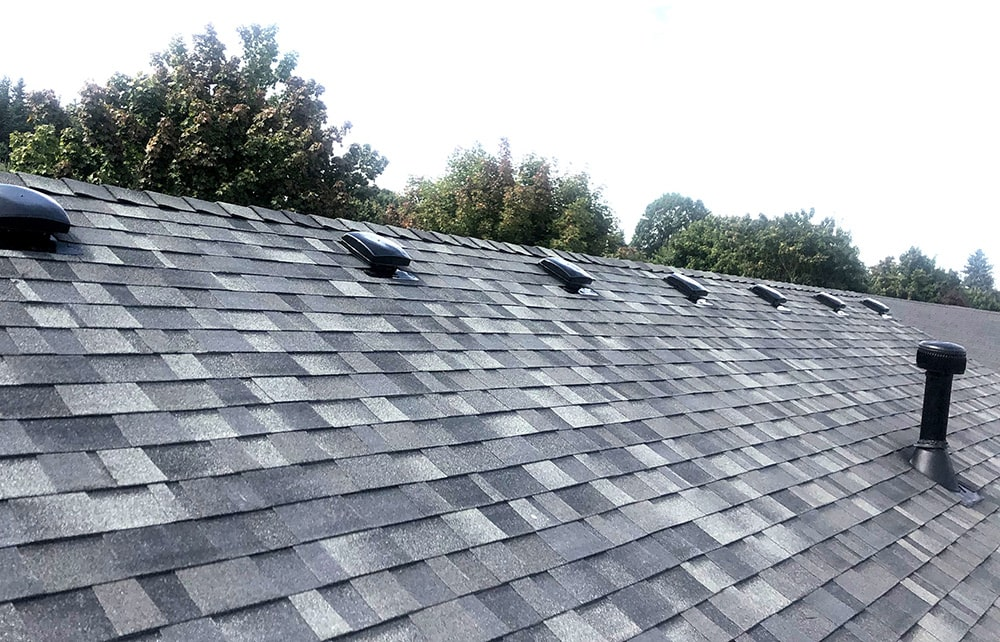 do-i-need-a-new-roof
