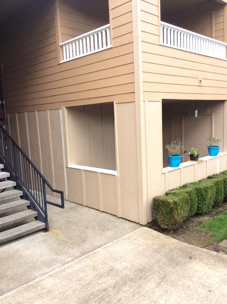 enclosed-patio-builder-vancouver