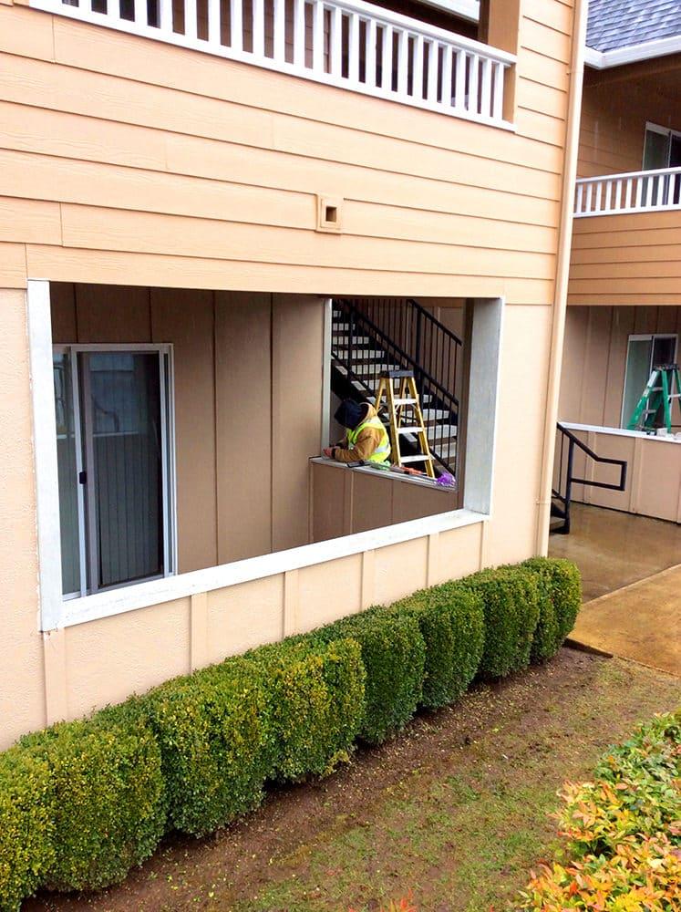 enclosed-patio