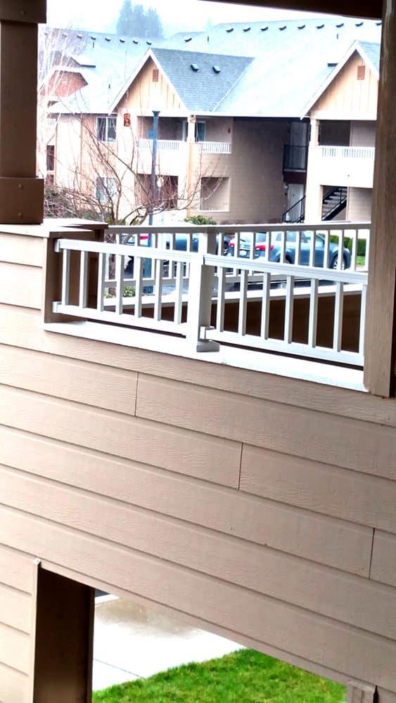 front-patio-remodel-vancouver-washington
