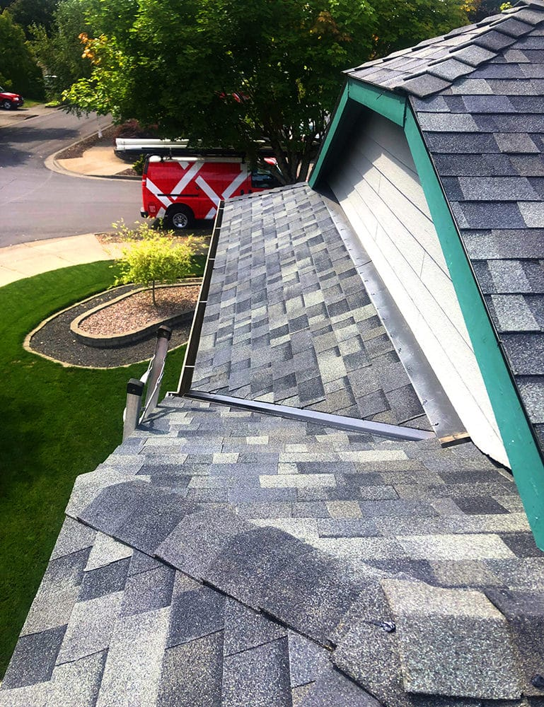 how-long-should-my-roof-last