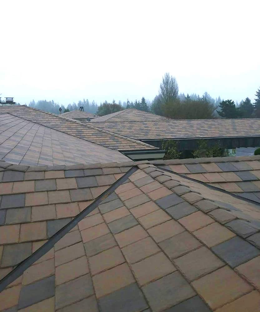 how-much-does-a-roof-cost-to-replace