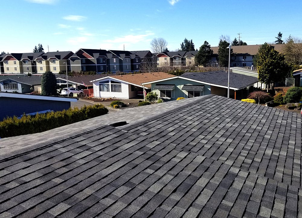 inexpensive-roof-replacement
