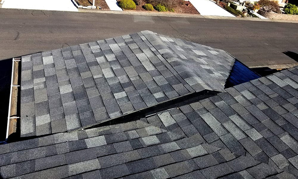 low-pitch-roofing-contractor