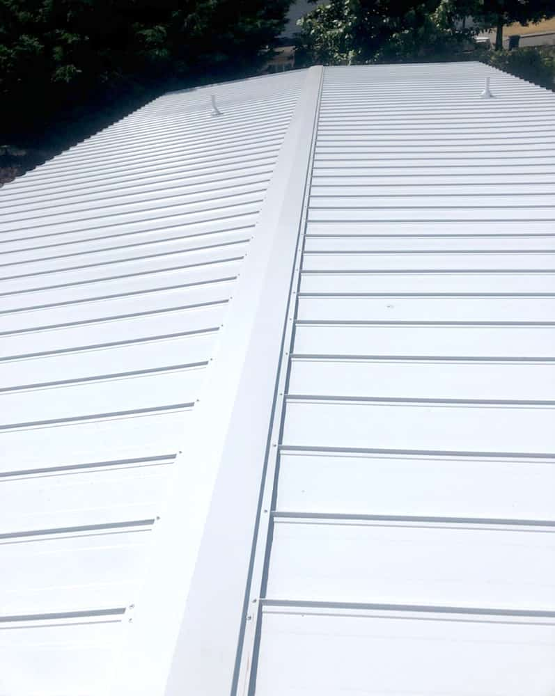 metal-roof-contractor-vancouver-washington
