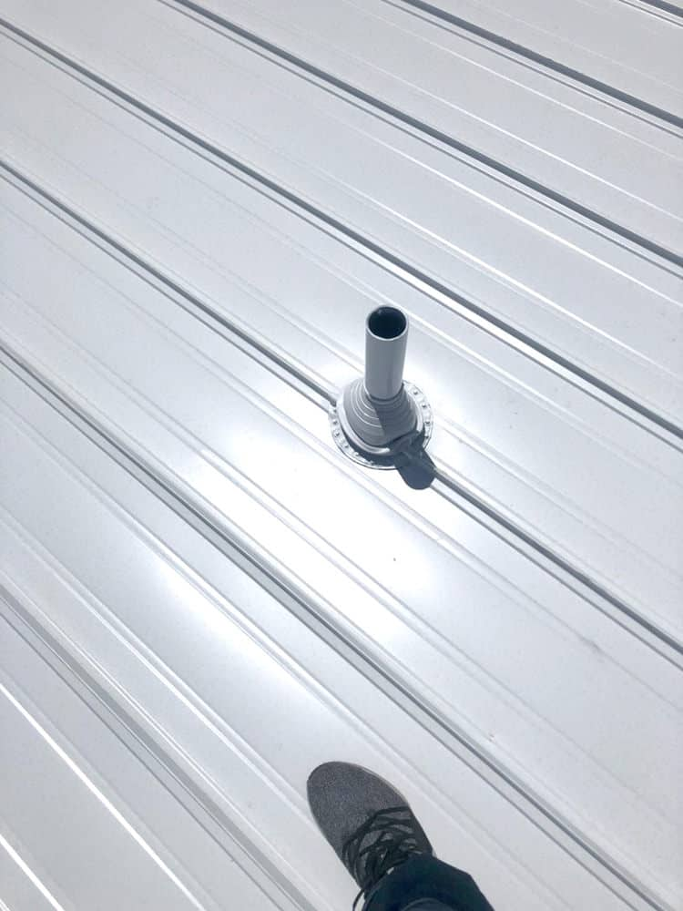metal-roof-installation-vancouver-washington