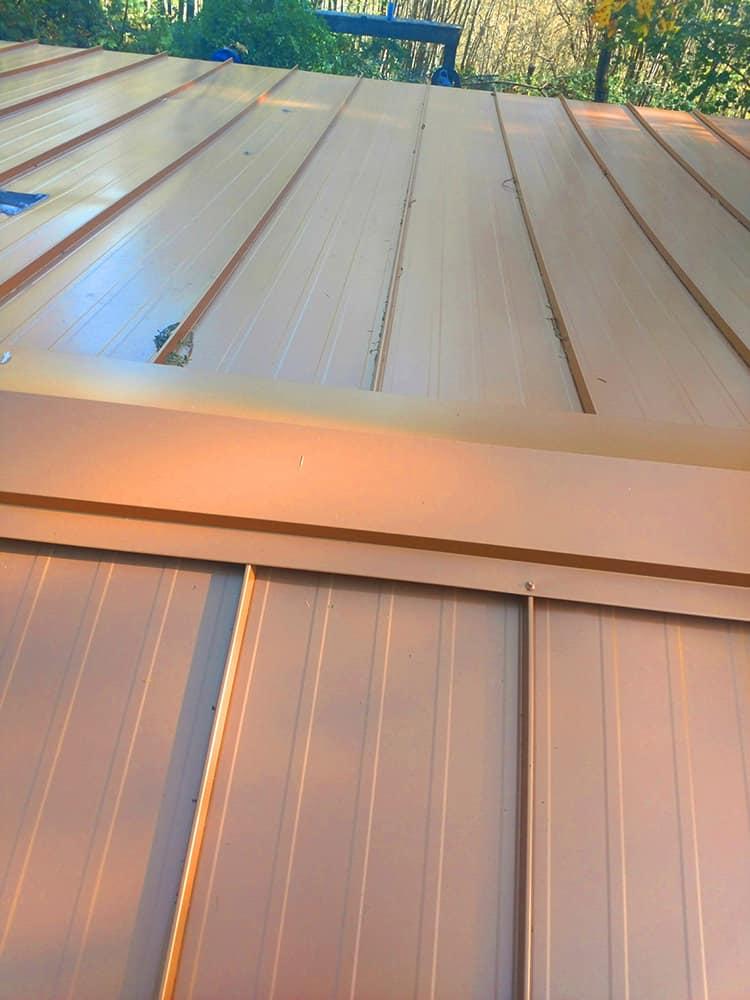 metal-roof-replacment-vancouver-washington