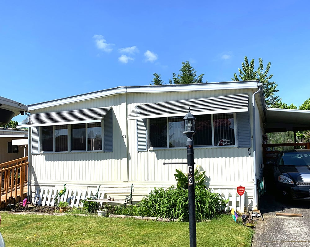 mobile-home-roof-replacement