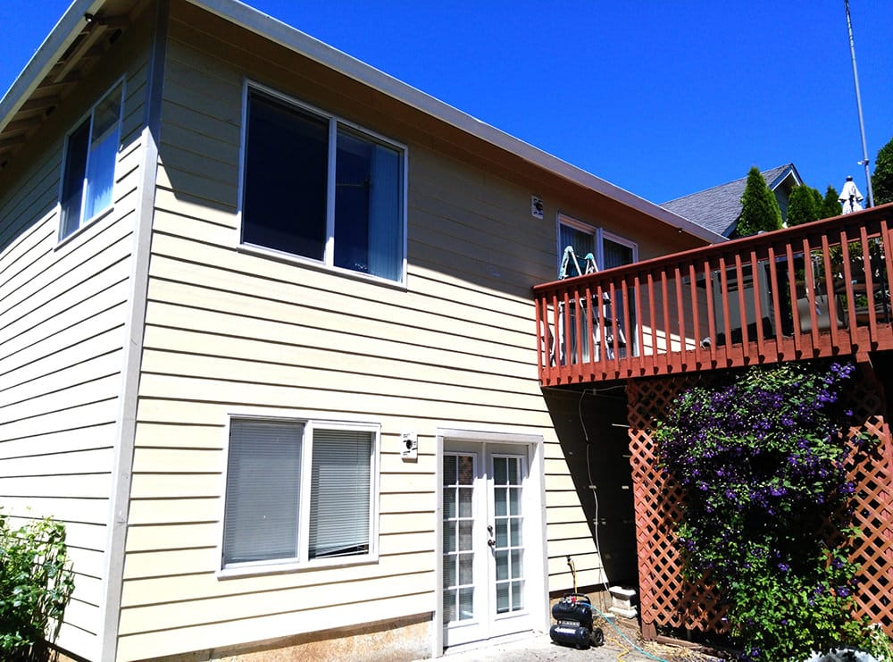 new-deck-builder-vancouver-washington