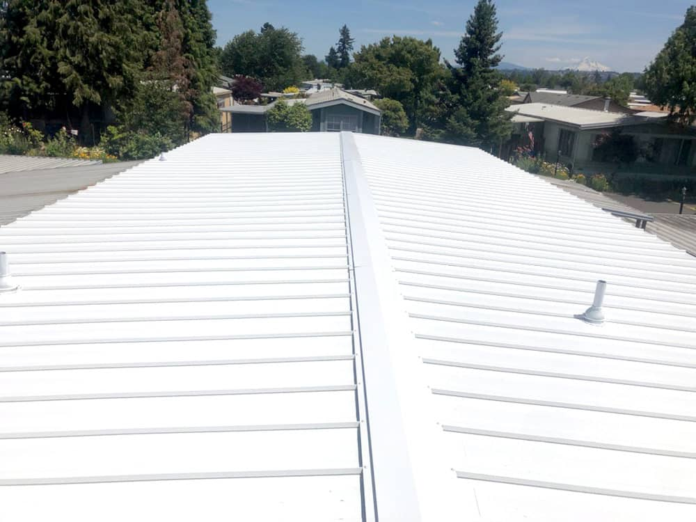 new-mobile-home-roofing-contractor-vancouver