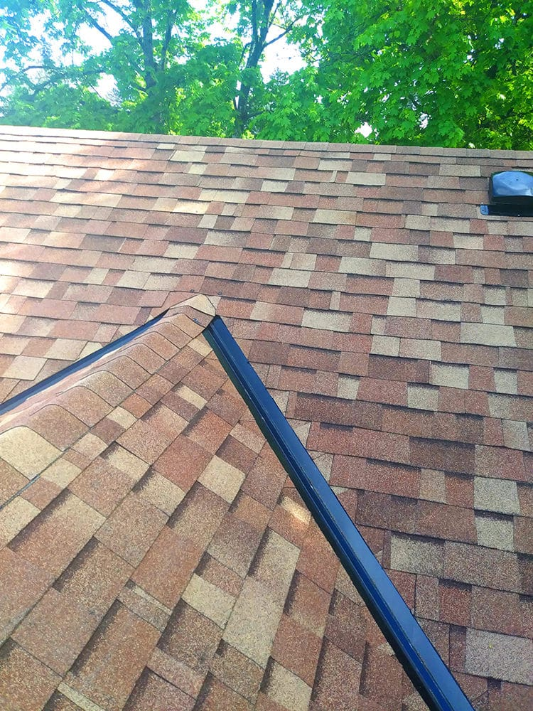 new-roof-contractor-vancouver-washington