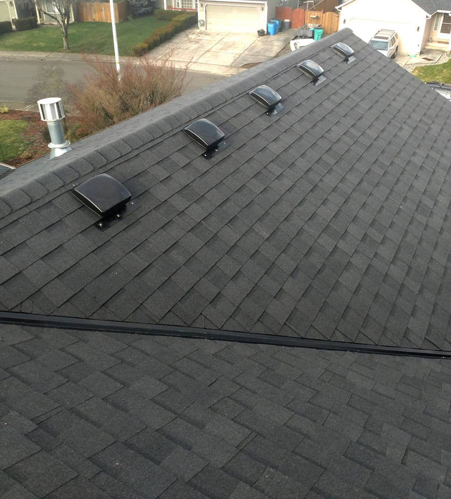 new-roof-options