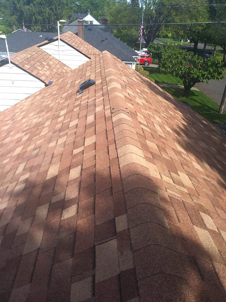 new-roof-options