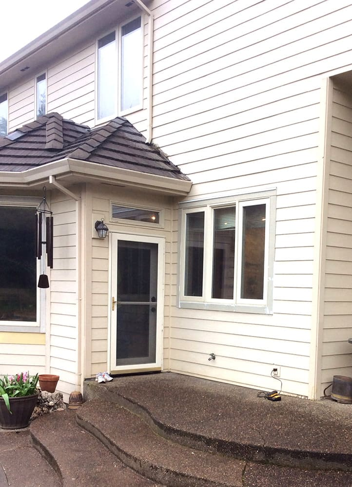 new-siding-and-doors