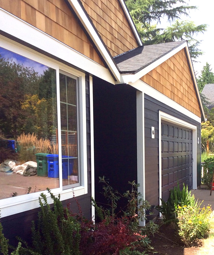 new-siding-vancouver-washington