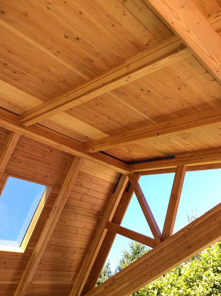 patio-builder-vancouver-washington