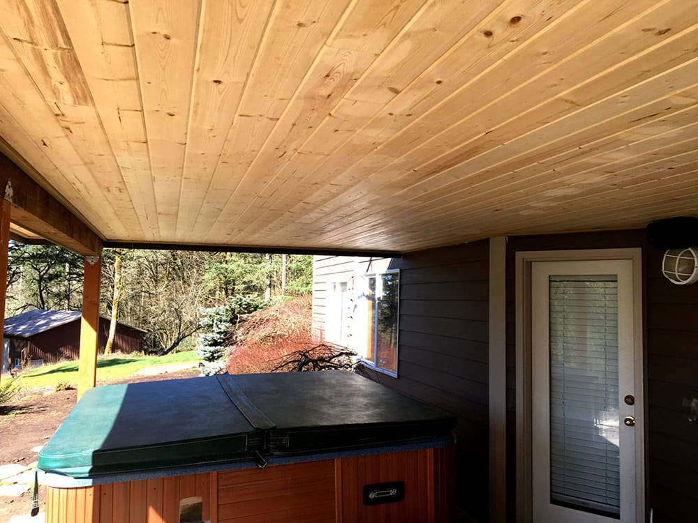 patio-cover-for-hot-tub