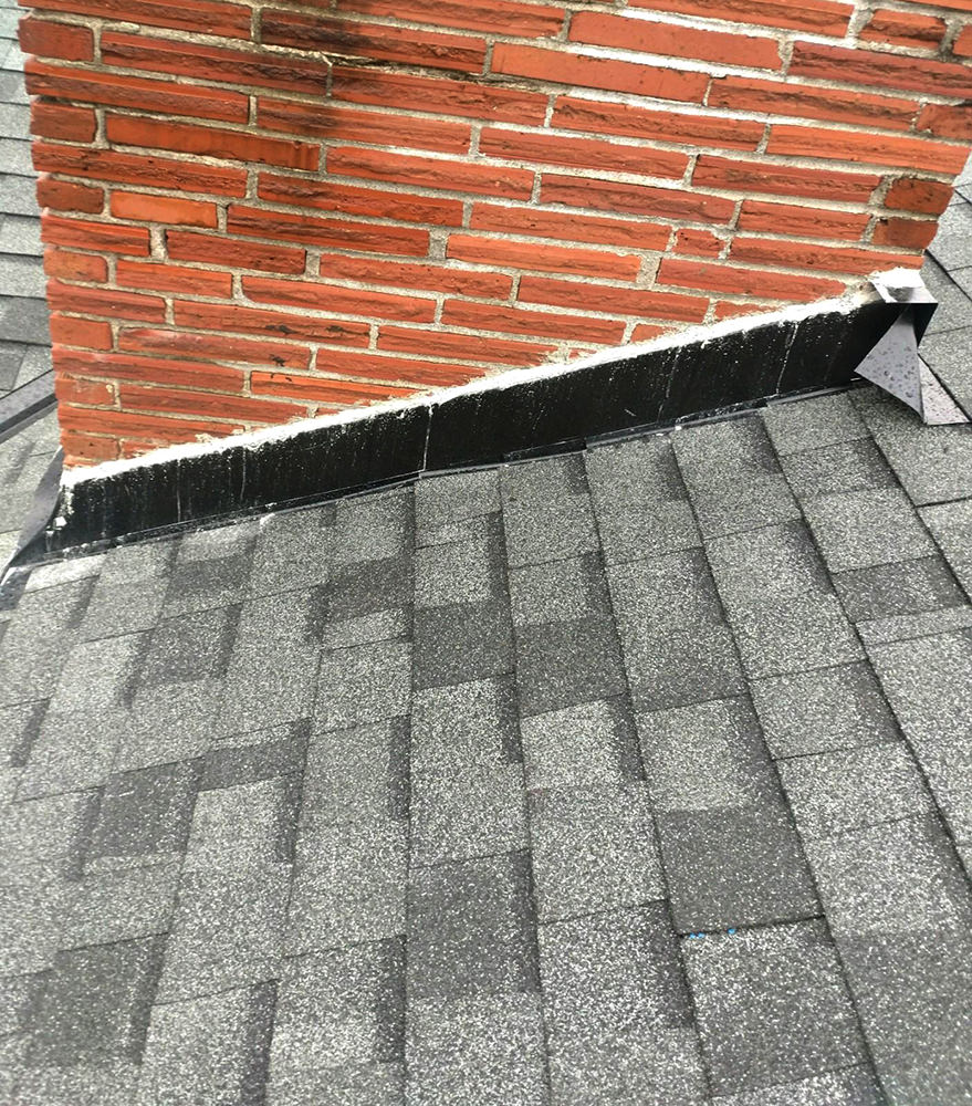 proper-chimney-flashing