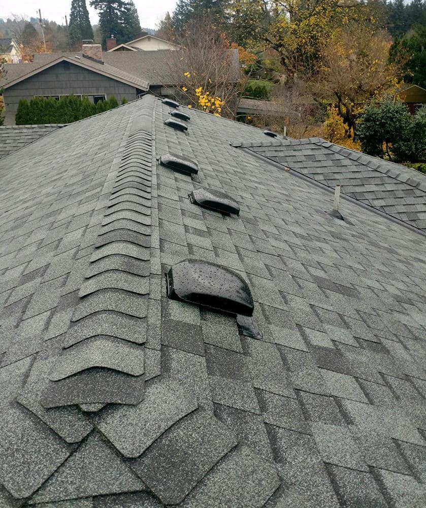 proper-roof-venting