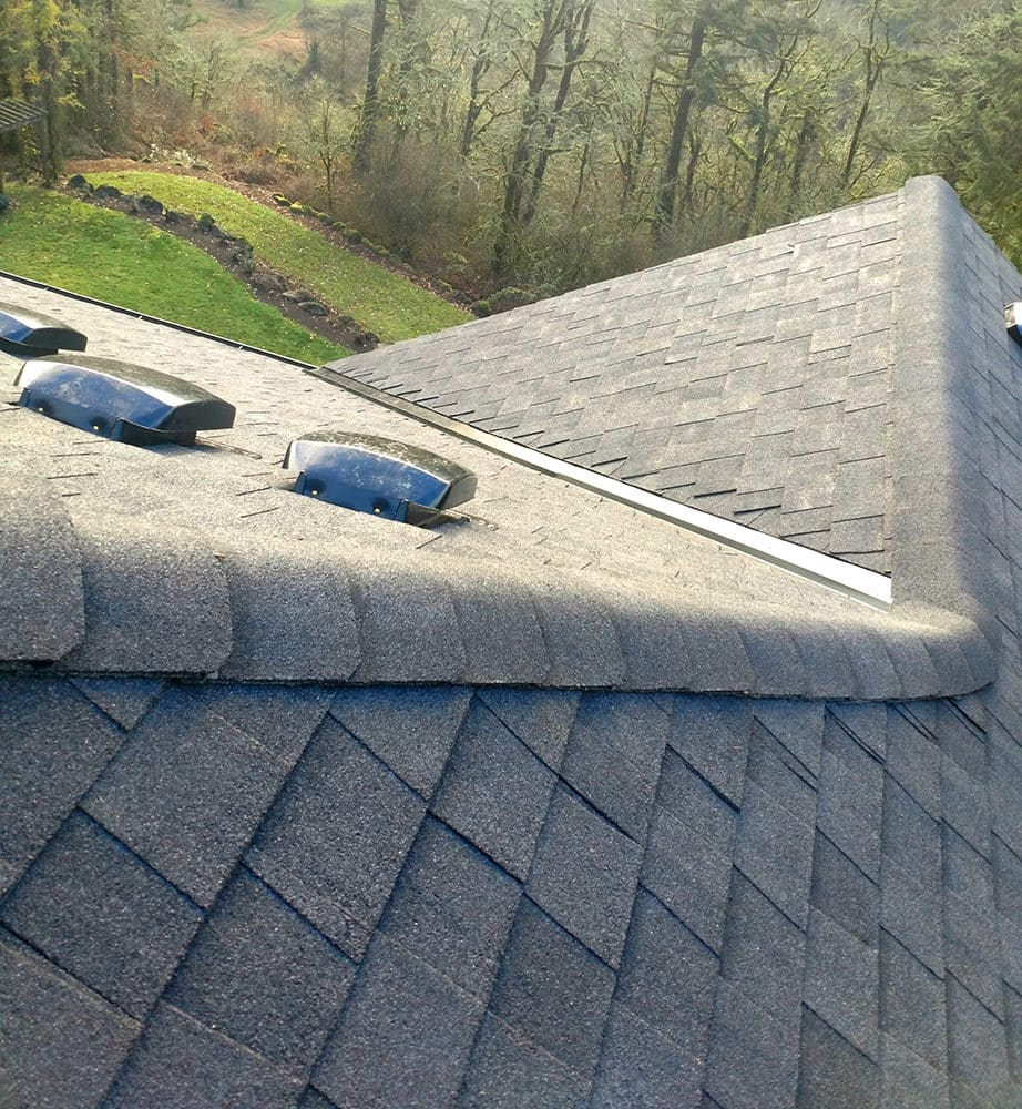 roof-estimate-vancouver-washington