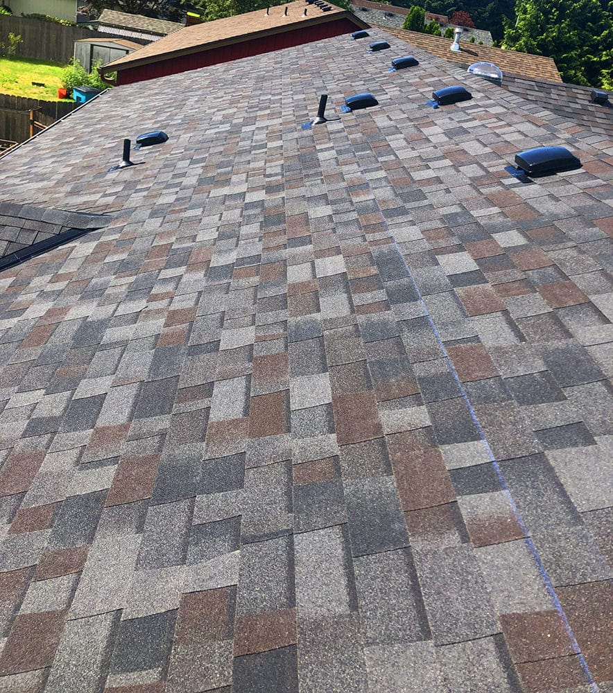 roof-inspection-vancouver-washington