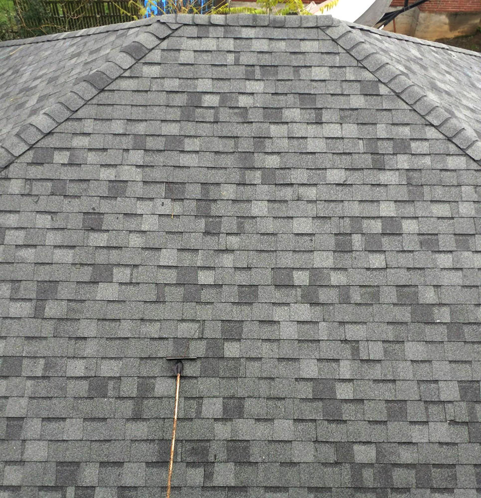 roof-repair-vancouver-washington