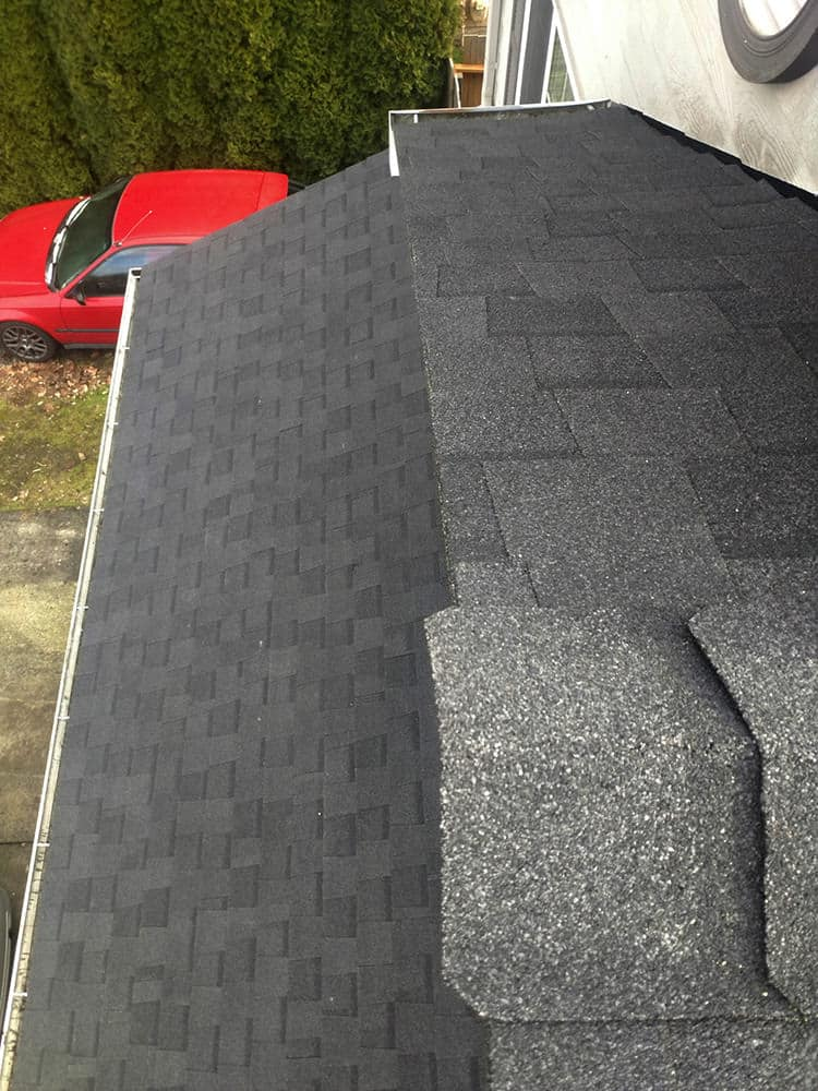 roof-replacement-options