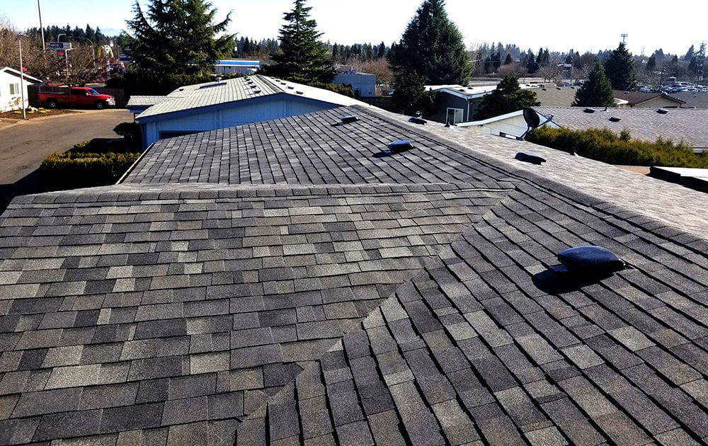 roof-replacement-vancouver-replacement