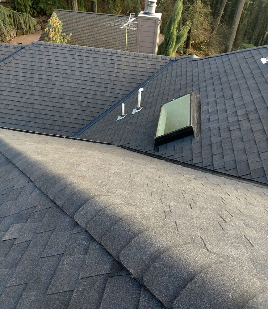 roofing-contractor-near-me
