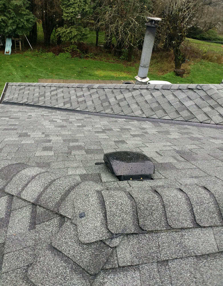 roofing-contractor-vancouver-washington