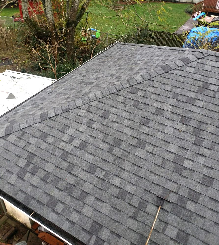 roofing-options
