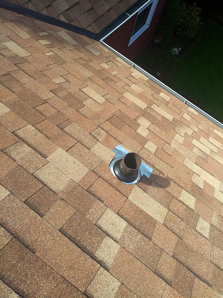 roofing-pipe-flashing