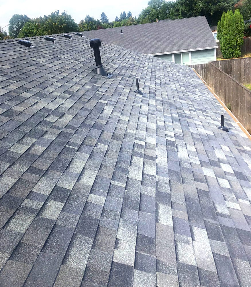 roofing-replacement-options