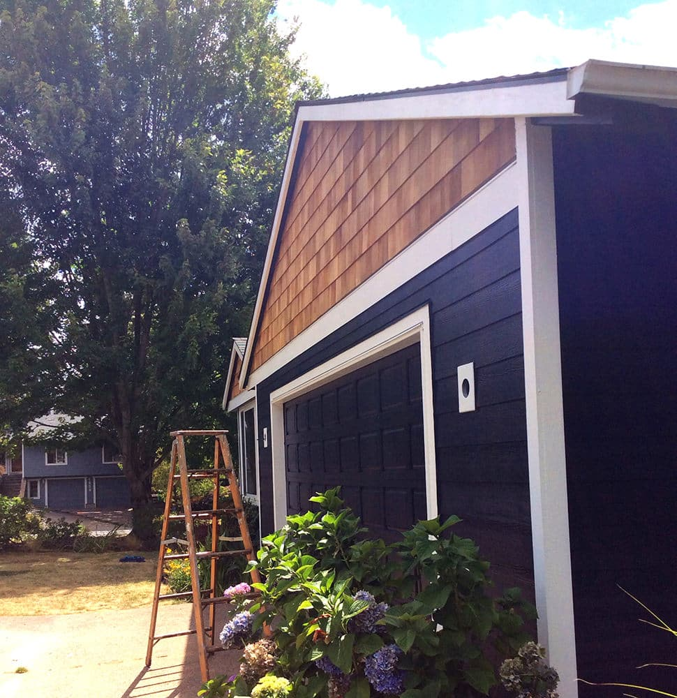 siding-and-window-replacement-vancouver