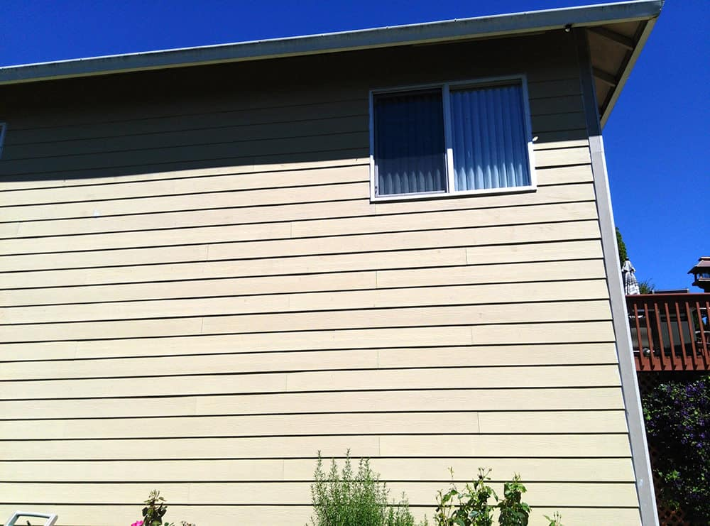 siding-contractor-vancouver-washington